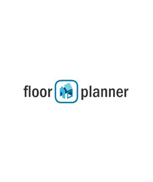 Floor planner home decorating aid