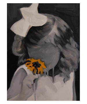 How Do I Tactfully Tell My Artist Friend That I Took Down Her Painting?