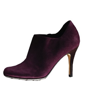 Heels by Cole Haan