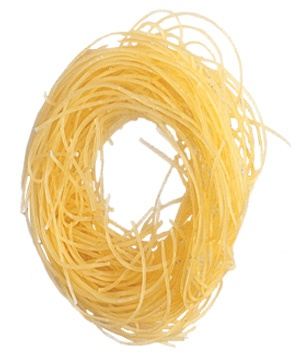 Common Types Of Pasta Real Simple