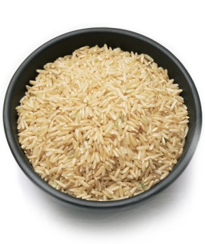 how long to keep iphone in rice how to find cheap healthy food real simple 1612