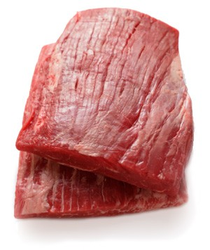 common cuts of beef real simple