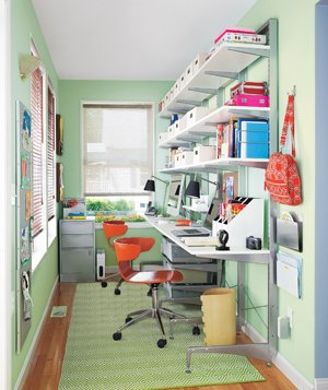 makeover-home-office