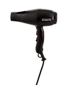 Cricket Centrix Alumilite Dryer