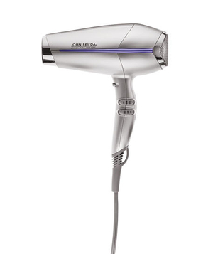 John Frieda Styling Tools Full Volume Dryer