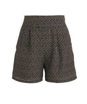 Alice Springs Shorts