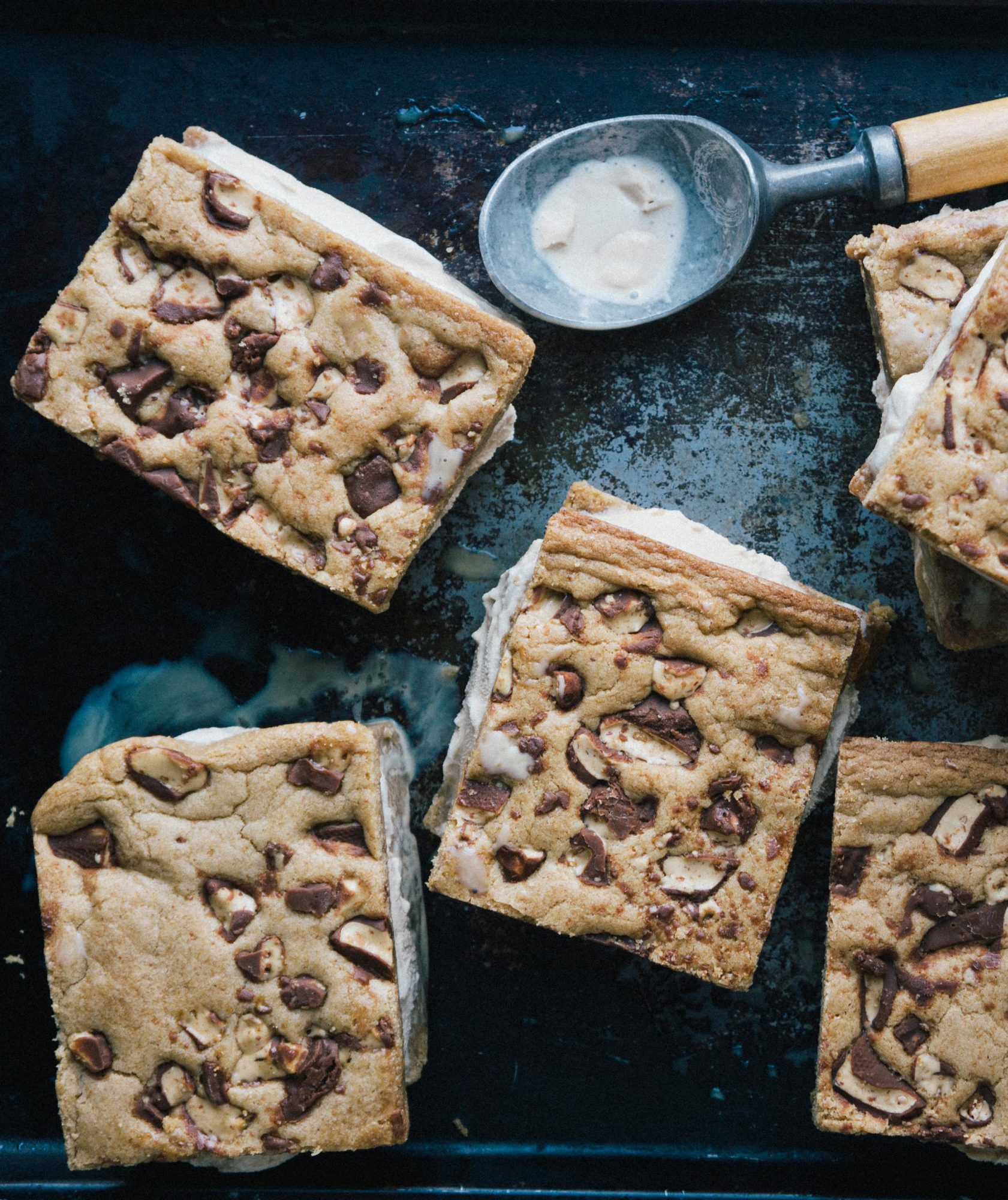 heath-bar-blondie-ice-cream-sandwiches