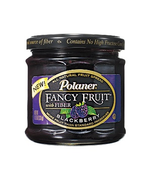 Polaner Fancy Fruit