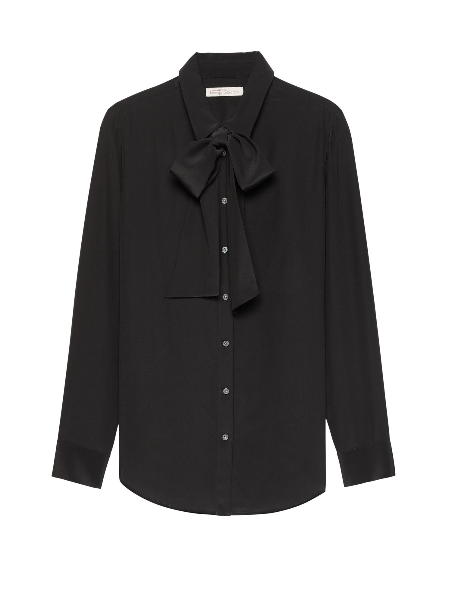 b36cdb4e Button-Down Shirts for Every Shape