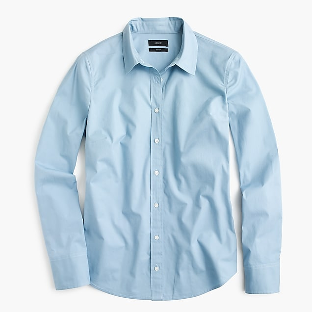 e78a0c4f Button-Down Shirts for Every Shape