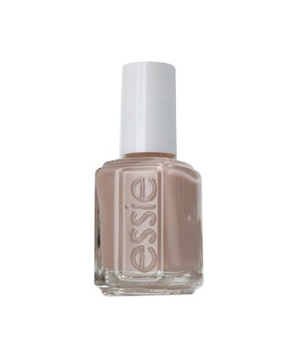 Essie Nail Polish in Au Natural
