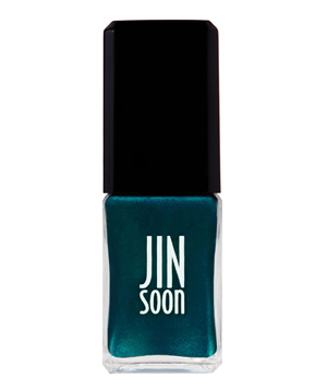 JINsoon Polish in Heirloom