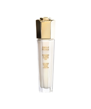 Guerlain Abeille Youth Serum