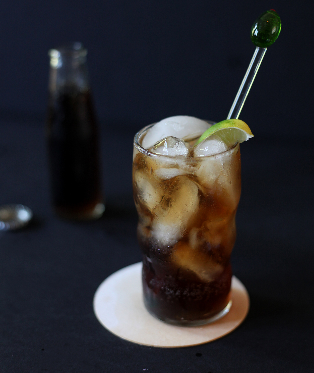 black-sun-cocktail