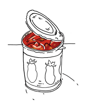 Canned Tomatoes: A Buyer's Guide