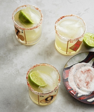 spicy-margarita