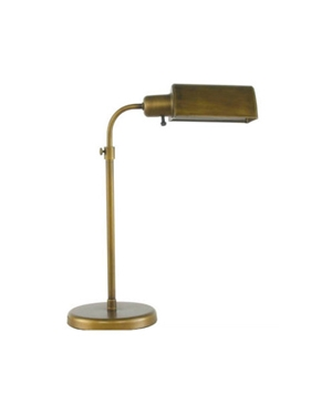 Fangio Lighting Adjustable Desk Lamp