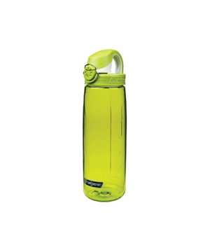 Nalgene On-the-Fly Bottle