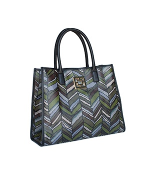 Trina Turk Hollis Bag