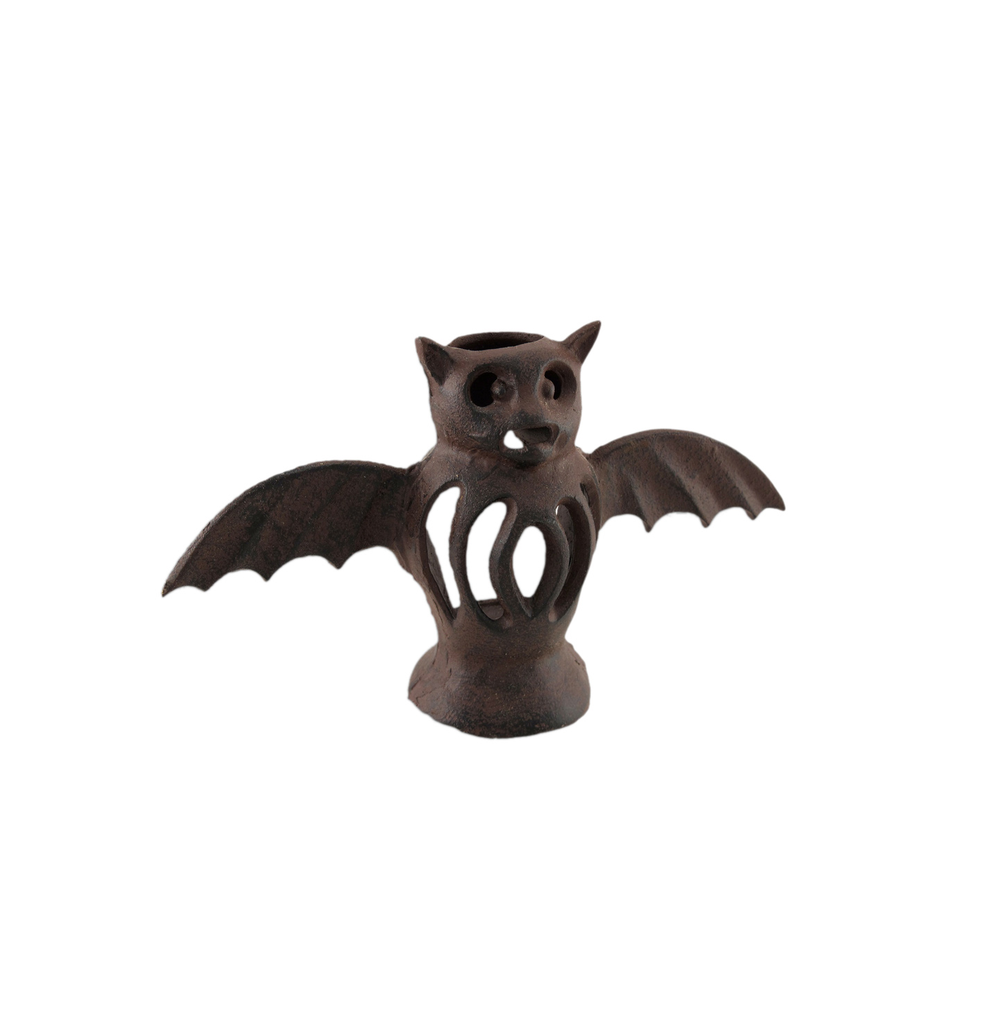 Bat Tealight Holder