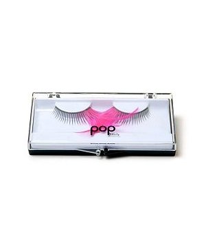 POP Beauty Fantasy Lashes