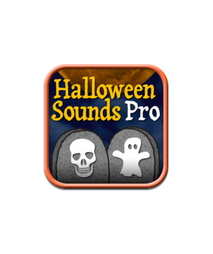 Create Spooky Sounds
