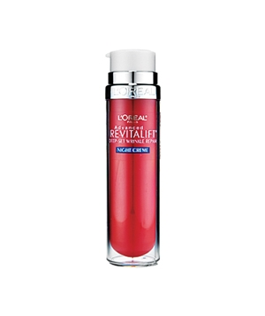 L'Oréal Paris Revitalift Wrinkle Repair