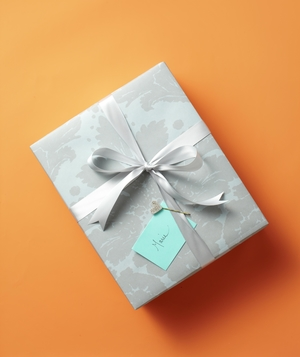 great-hostess-gifts