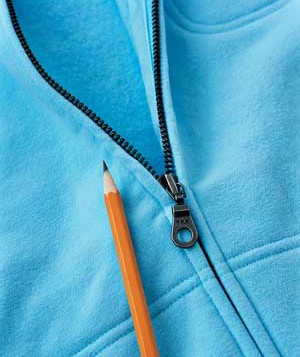 0603jacketzip-pencil