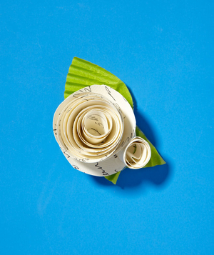 DIY Wedding Ideas: What Are You Making?