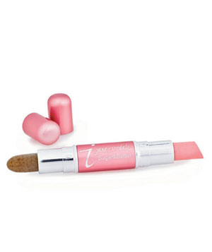 Jane Iredale Phoenix Sugar & Butter exfoliating stick
