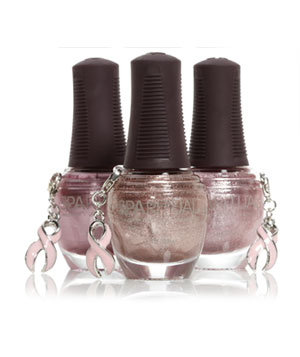 For Glossy Nails