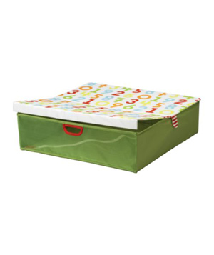 KUSINER Underbed Storage Box