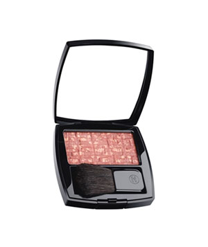 Chanel Limited Edition Blush