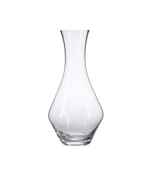 Riedel Vivant Crystal Decanter