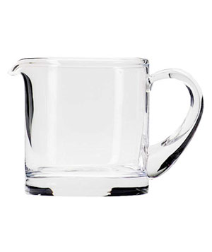Basis Pitcher Small