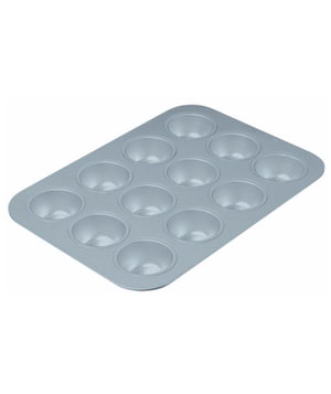 Best Cupcake and Muffin Pan