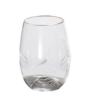 Govino glass
