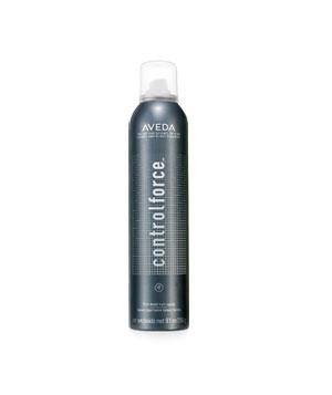 Aveda Controlforce Hair Spray
