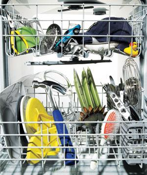 dishwasher-cleaning-tips