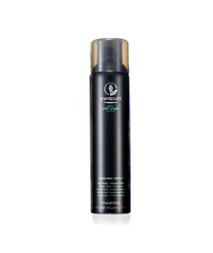 Paul Mitchell Awapuhi Wild Ginger Finishing Spray