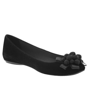 Butterfly Flats by Unisa