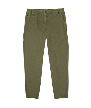 Gap casual chinos