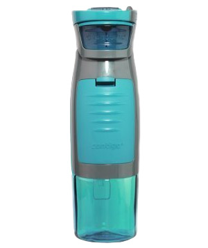 Autoseal Kangaroo water bottle