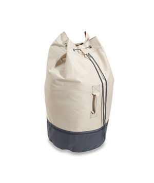 Real Simple Solutions Laundry Carry All