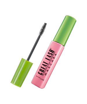 Maybelline Great Lash Mascara