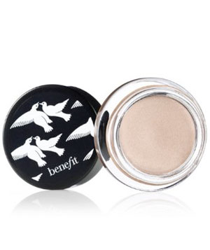 Benefit Creaseless Cream Shadow Liner