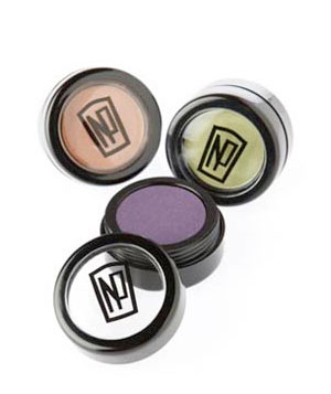 Napoleon Perdis Ultra Pearl Eye Shadow