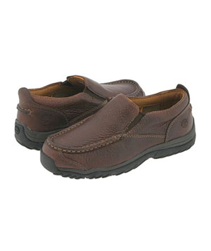 Carlsbad Slip-On Core