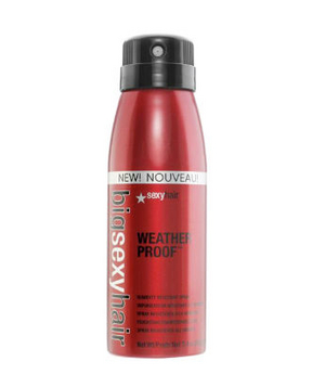 Big Sexy Hair Weather Proof Spray